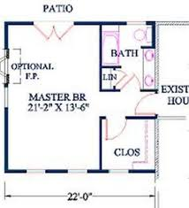 His And Her Bathroom Floor Plans Captivating 90 Master Bedroom Floor Plans Decorating Design Of