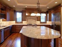 trends in kitchen flooring ideas jburgh homes best