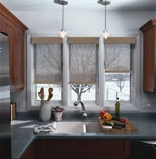 Window Blinds Windows 7 63 Best Window Treatments For Commercial Projects Images On