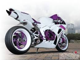 best 25 purple motorcycle ideas on pinterest pink motorcycle