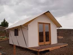 bungalow tent kit options sweetwater bungalows tent houses