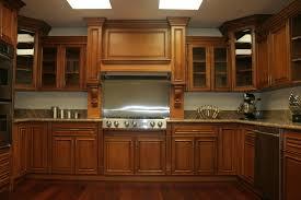 gallery hamilton cabinetry