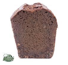 la cuisine de bernard la cuisine de bernard cake ultime au chocolat recettes