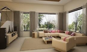 interior home scapes interior livspace living room interior home accents design