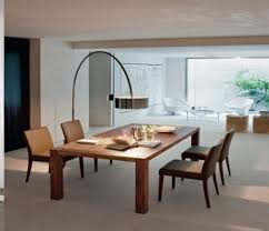 arc floor l dining room 98 floor ls in dining room floor l photos 92 of 253 dining