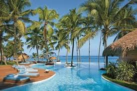 punta cana vacations travel cheap vacation packages
