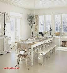 table ronde pour cuisine table ronde bois blanc pour idees de deco de cuisine table