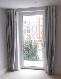 floor to ceiling curtains making house home u003c3 pinterest