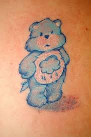 160 best bear tattoo u0027s images on pinterest ink wardrobes and ideas
