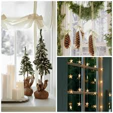 put your house in christmas mood with a beautiful decorative light