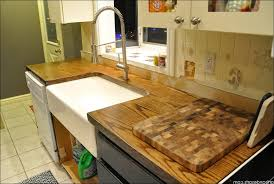 Building Kitchen Wall Cabinets by Kitchen Kitchen Cabinets Miami Kitchen Wall Cabinets Kitchen