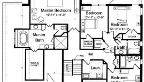 house plans with 2 master suites house plans with 2 master suites luxamcc org