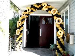 balloon ideas balloons u0026 party decorations