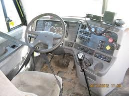 Freightliner Interior Parts Inventory