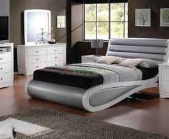 futon ikea single futon mattress beautiful hemnes bed frame