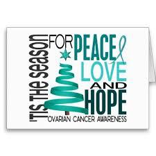 15 best ovarian cancer cards images on