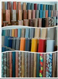 south africa market plastic pvc carpet roll 0 35mm vinyl flooring