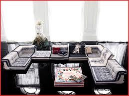 mah jong canapé canapé mah jong imitation 33967 roche bobois mah jong sofa in jean