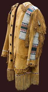 402 best native american clothes images on pinterest native