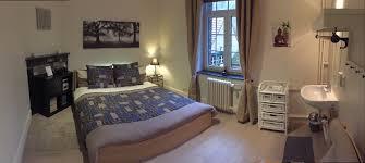 prix d une chambre d hote bienvenue dans nos chambres d hôtes le pavillon du bois de buis