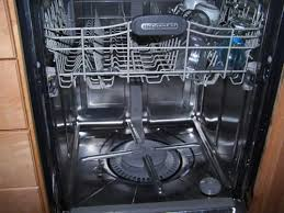 the availability of kitchenaid dishwasher parts with parts for