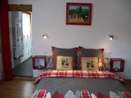 chambres d hotes en alsace chambre d hôtes alsace