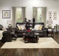 Furniture In Kitchener S Furniture In Kitchener On 519 894 1850 Shopping Furniture