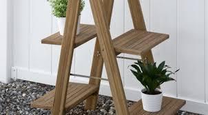 cheap online home decor bar stunning bar wall shelf furniture design ideas counter home