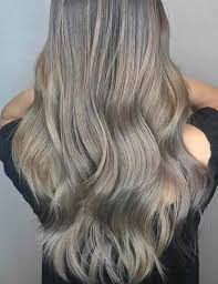 light brown hair color with blonde highlights top 25 light ash blonde highlights hair color ideas for blonde and