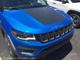 gobi jeep color 2017 jeep colors u2013 kevinspocket