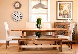 natural edge furniture dining tables saybrook country barn