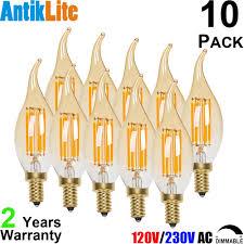 100 watt incandescent bulb lumens promotion shop for promotional