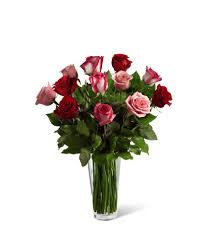 flowers miami s day flowers miami delivered to door anywhere in