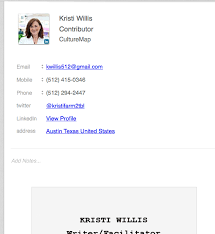 Business Card Evernote Untethered With Evernoteprocessing Business Cards In A Snap With