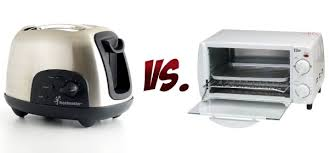 Energy Star Toaster Toaster V Toaster Oven It U0027s Just Science And Other Stuff