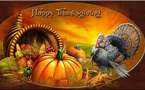 thanksgiving and background themes for