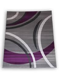 tapis de cuisine violet tapis de cuisine et gris tapis de cuisine esprit tapis