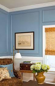 1900 home decor 698 best home decor and details images on pinterest target