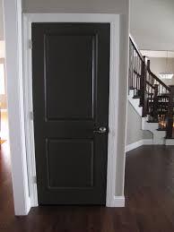 home interior doors extraordinary wooden interior doors best wooden interior doors