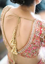 wedding blouses trendy wedding blouse collections wedding special collections