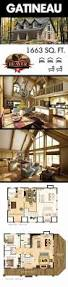 Log Cabin Floor Plans And Prices Log Cabin Floor Plans Best Of 100 Log Cabin Floor Plans And Prices