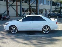 2002 toyota camry tires 02camryfornia 2002 toyota camry specs photos modification info