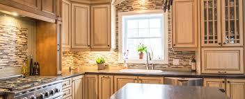 photos de cuisines conception et installation de cuisines et salles de bain