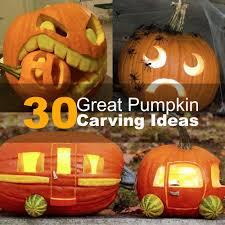 snoopy pumpkin carving ideas 30 great pumpkin carving ideas 2016