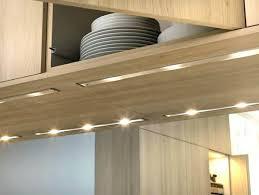luminaire led pour cuisine le cuisine ikea finest le cuisine sous meuble eclairage meuble