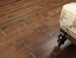 Bamboo Floor In Bathroom Engineered Bamboo Flooring For Bathroom Bamboo Imagea Guide To