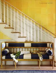 richard hallberg interior design vivir interior design blog