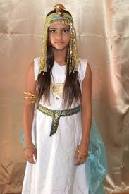cleopatra costume spirit halloween 15 best cleopatra images on pinterest cleopatra costume