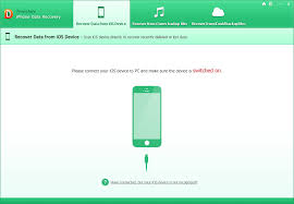 iphone data recovery software full version free download iphone data recovery how to recover lost or deleted files from iphone 7