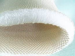 breathable 3d mesh fabric for mattress topper id 7357230 product